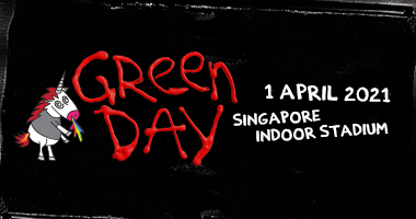 20_greenday