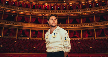 Niall Horan: Live at the Royal Albert Hall