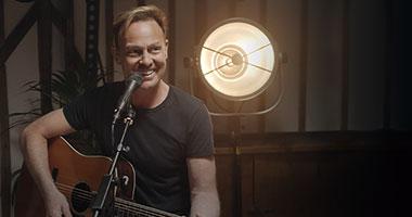 Jason Donovan: Ten Good Reasons & More (Global Online Concert)