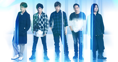 五月天 Just Rock It!!! 藍 | BLUE 新加坡站 Mayday Just Rock It!!! BLUE in Singapore