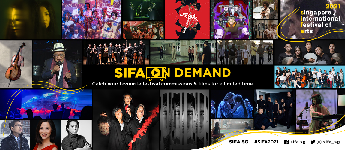 /activity/detail/21_sifaondemand