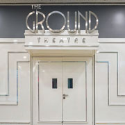SCAPE | The Ground Theatre