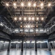 Esplanade | Annexe Studio